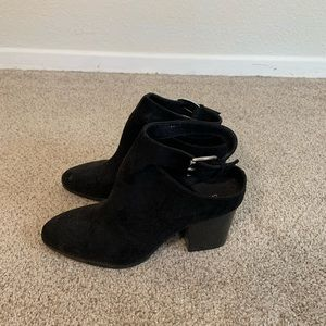 H&M Shoes - H&M Booties